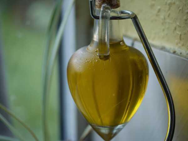 8 neverovatnih zdravstvenih koristi maslina (Jaitun)