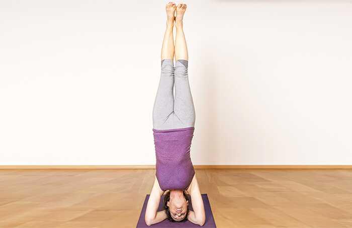 5 nádherných akshar moc jogy série