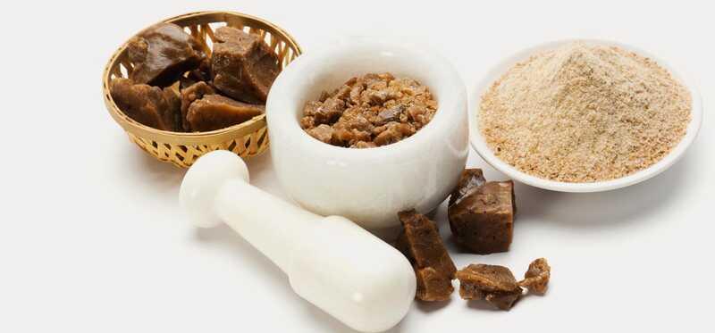 24 nádherných prínosov Asafoetida (Hing) na vaše zdravie a pokožku