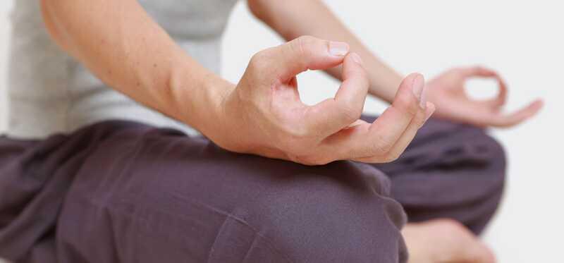 6 typov meditačných techník a ich prínosov