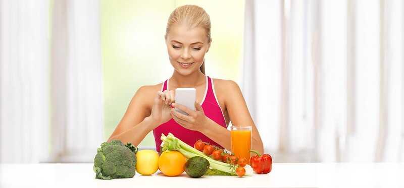 Top 20 tréningových a fitness aplikácií pre zdravý život