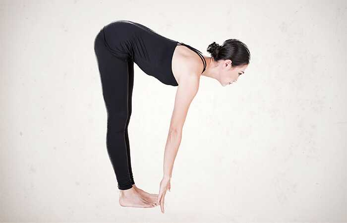 5 pinakamahusay na Yoga Poses sa Hikayatin at pasiglahin ang mga pasyente ng Cancer