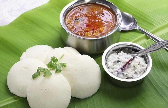 15 Yummy Indiase Vegetarische Ontbijt Recepten voor U om te proberen