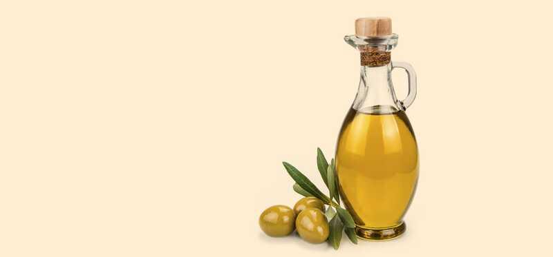 4 úžasné zdravotné prínosy olivového oleja z výliskov