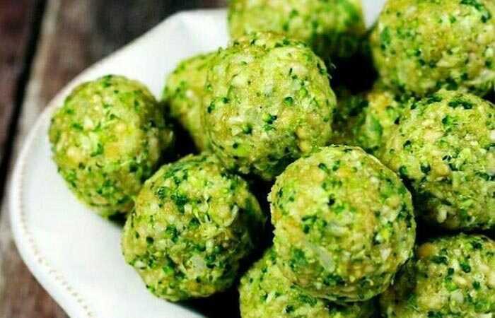 20 Masarap na langis-libreng meryenda para sa isang malusog na sa iyo (na may mga recipe)