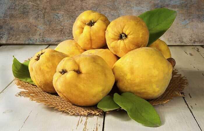 15 úžasné zdravotné prínosy džúsu ovocie