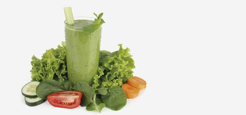 16 úžasné zdravotné prínosy žerucha Juice a 2 báječné recepty