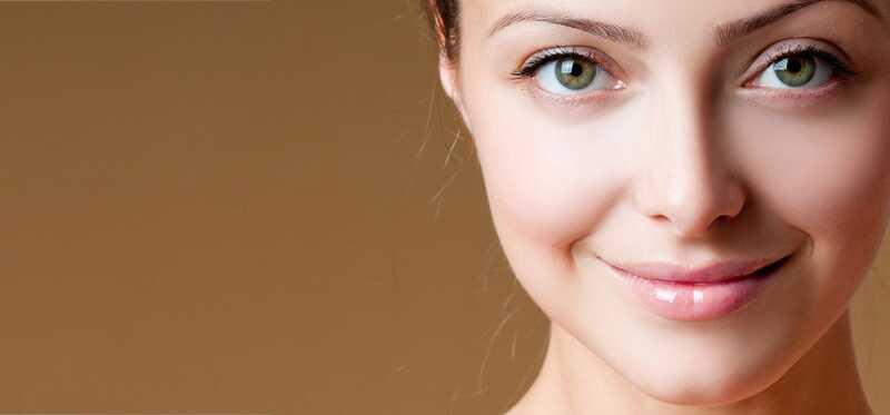 10 consells sorprenents de la cura de la pell per Look Young After 25