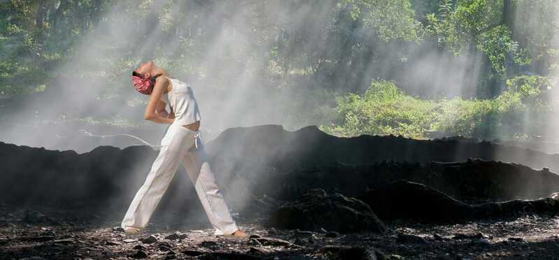 Ananda Yoga - Hvad skal man gøre og hvad er dens fordele?