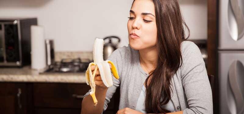 Er bananer gode til forstoppelse?