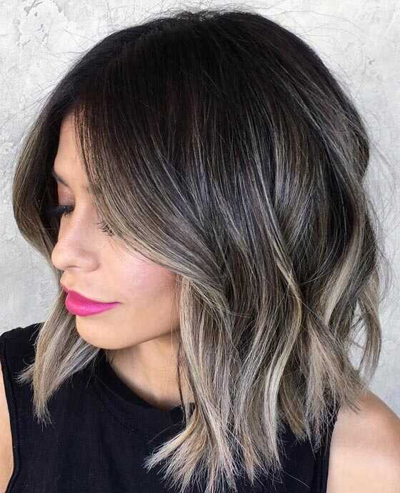 30 Ash color de pelo rubio ideas que usted querrá probar de inmediato