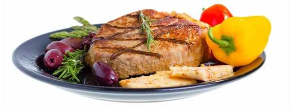 Atkins Dijeta - Kakva hrana jesti, prednosti i nedostaci