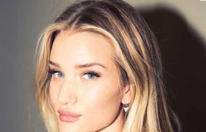 7 Atraktivni saveti za šminke za različite oblike usana