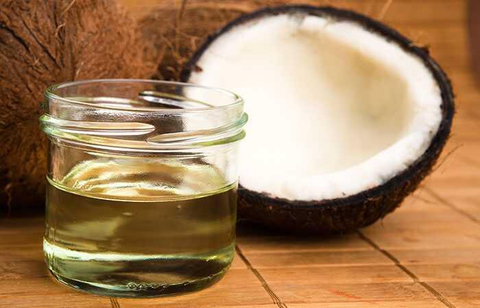 Ako používať Avokádo na suché a poškodené vlasy