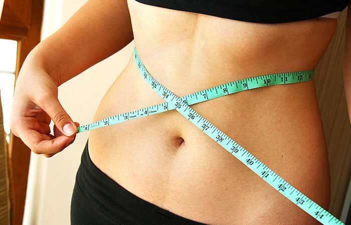 Kuidas aitab Ayurveda kehakaalu langetamisel?