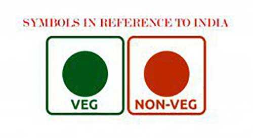 Ang iyong Gamot Vegetarian? Hindi siguro! Narito ang isang Listahan ng Ayurvedic Gamot na May Non-Vegetarian Ingredients