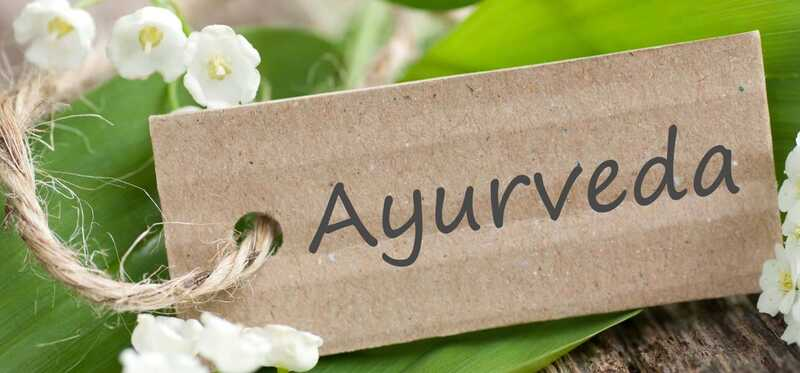 Top 10 Ayurvedic συμβουλές για λαμπερό δέρμα