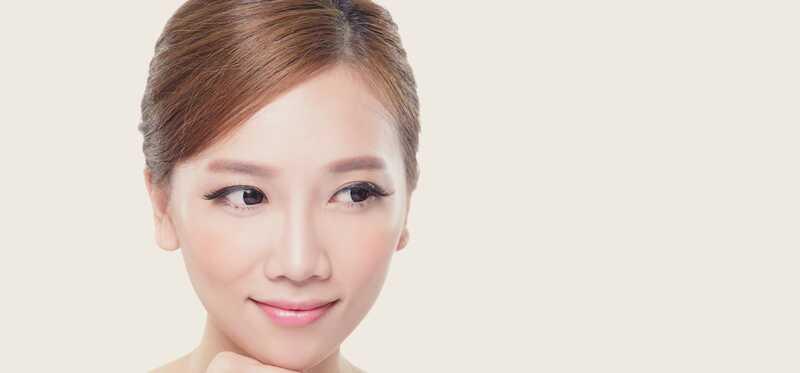 24 jednostavna savjeta za dobivanje mlađe izgleda kože