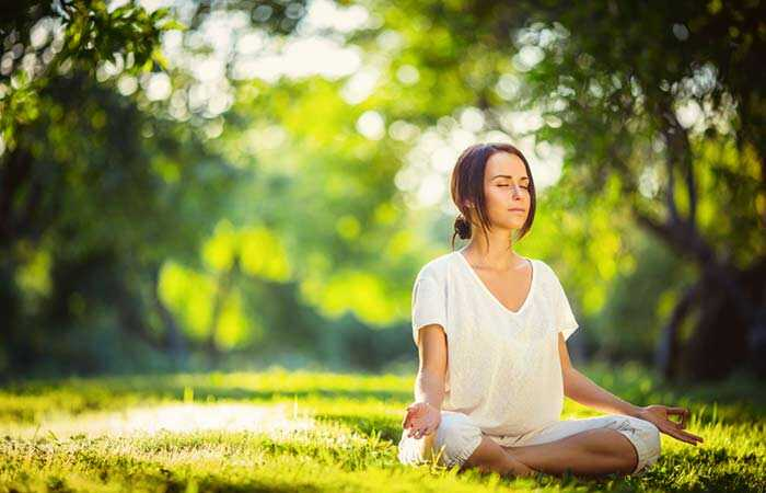 20 coses que cal saber abans de començar a practicar ioga