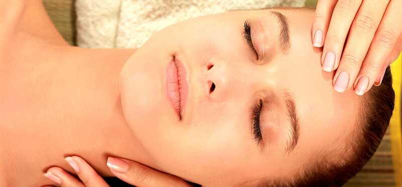 Top 9 serviços de beleza na clínica de pele Kaya