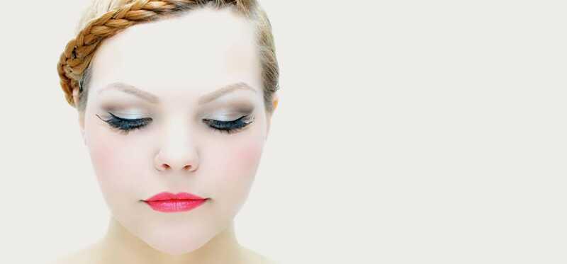 10 geriausių patarimų dėl apvalių veidų