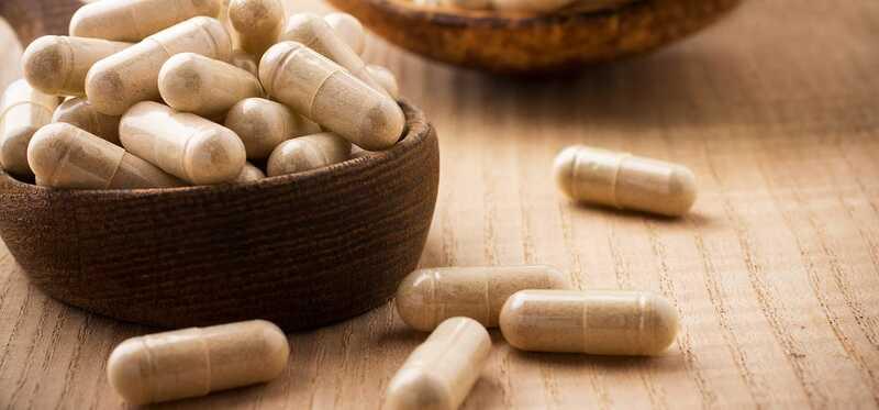 5 dávok a 3 vedľajšie účinky lieku Kratom