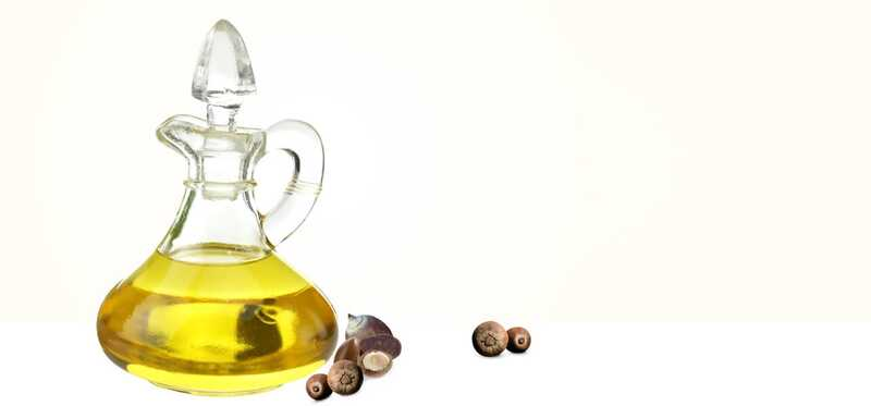 10 fantastiske fordele og anvendelser af Babassu olie