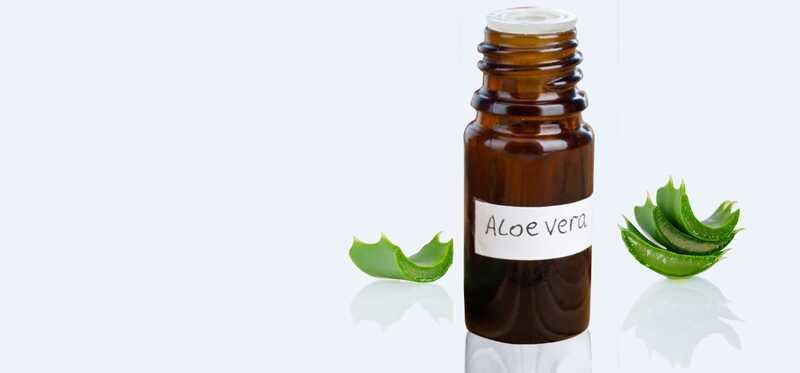 12 bedste fordele ved Aloe Vera (Grithkumari) olie til hud, hår og sundhed