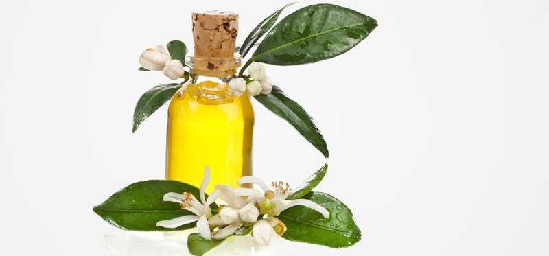 10 Amyrise eeterlikku õli hämmastav kasu