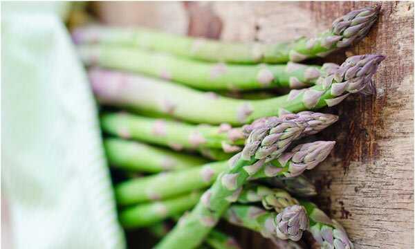 47 sorprenents beneficis d'espàrrecs (Shatwar) per a la pell, els cabells i la salut