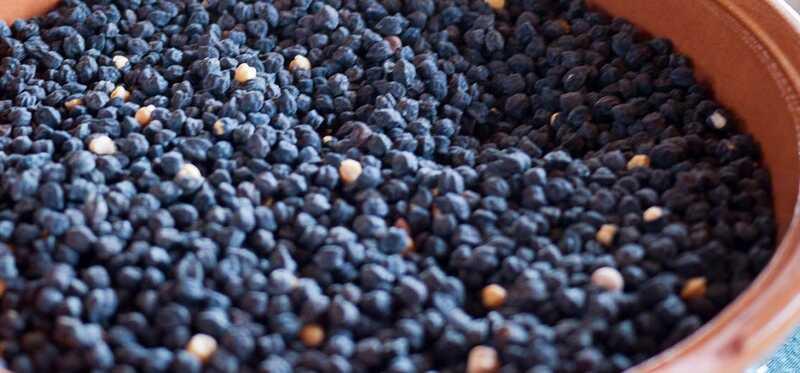 19 fantastiske fordele ved sort kikærter (Kala Chana) til hud, hår og sundhed