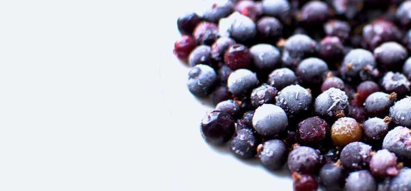15 fantastiske fordele ved sort Currant til hud, hår og sundhed