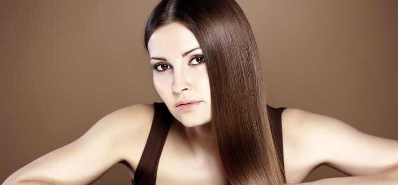 Kas ir matu rebonding? Kā rūpēties par rebonded matiem?