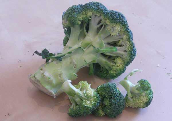 21 najlepších výhod Brokolice (Hari Phool Gobhi) pre pokožku, vlasy a zdravie