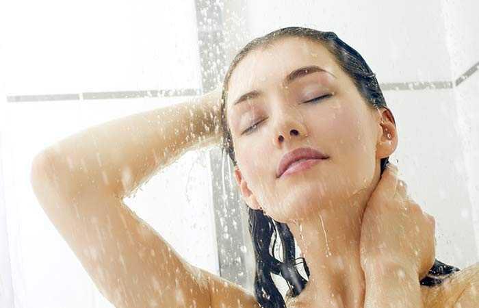 18 Super effektive måder at få glat hår på