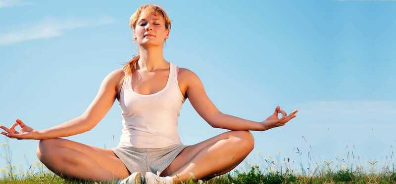 5 nuostabios naudos iš Eckharto tolių meditacijos