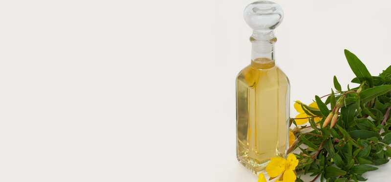 14 bedste fordele ved aften Primrose olie til hud og sundhed