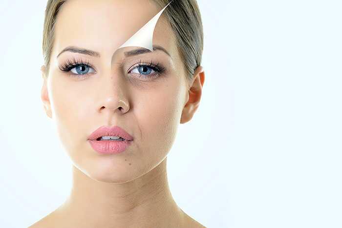8 neverovatnih prednosti Fibera za kožu, kosu i zdravlje