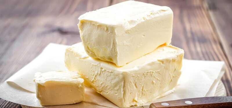 10 úžasných výhod kozieho masla