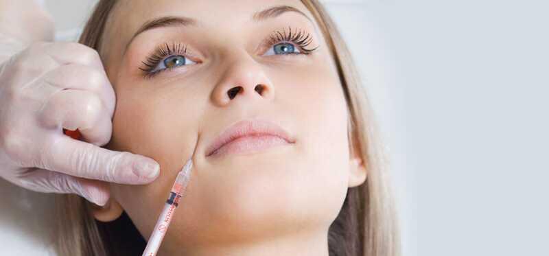 9 úžasných prínosov kyseliny hyalurónovej pre starostlivosť o pokožku