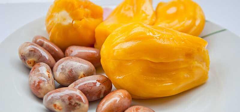 9 bedste fordele ved Jackfruit Frø (Kathal Ke Beej) til hud, hår og sundhed