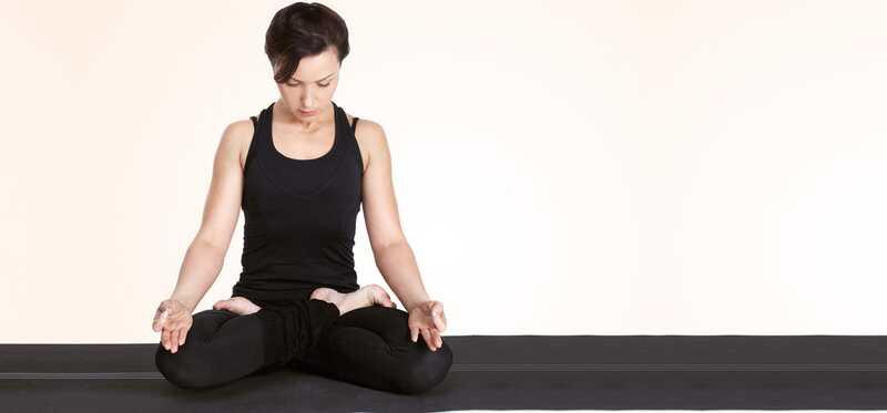 8 neverovatnih prednosti Jalandhara Bandha joge