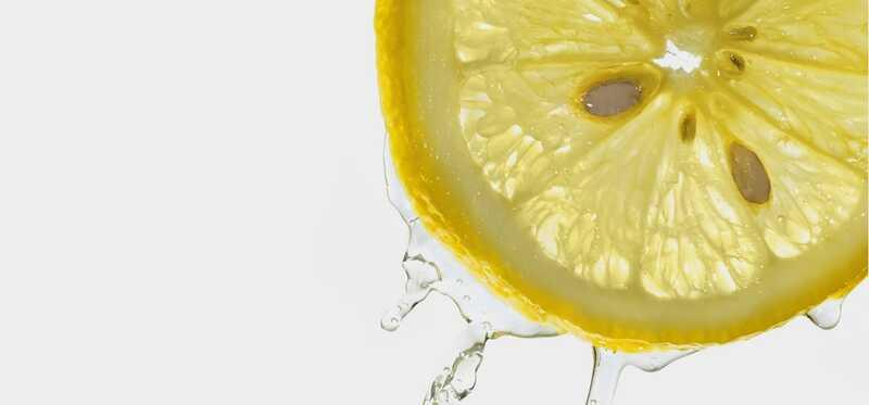 19 millors beneficis de l'aigua de calç (Nimbu Pani) per a la pell, el cabell i la salut