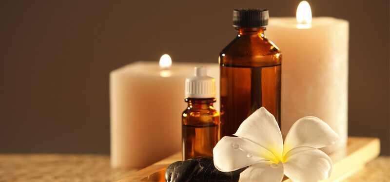 8 geweldige voordelen van Nag Champa etherische olie