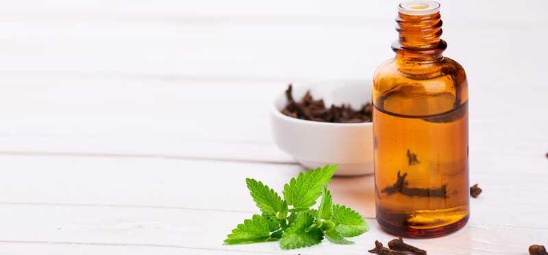 9 úžasných výhod Panaway éterického oleja