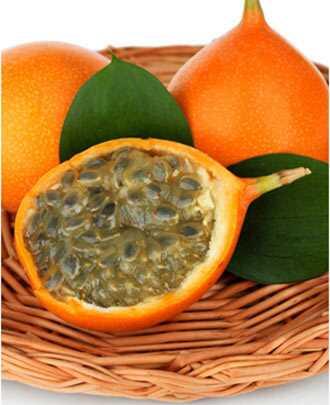 16 úžasných prínosov ovocia z pascí (Amlaphala) pre pokožku, vlasy a zdravie