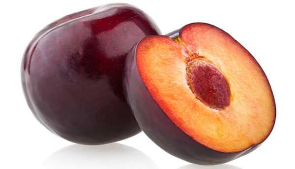 28 najlepších výhod plodov (Aloo Bukhara) pre pokožku, vlasy a zdravie