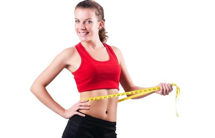 enumettet fett magefett