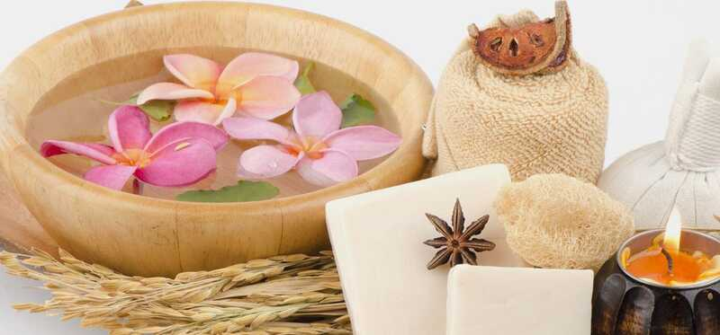 11 vidunderlige fordele af rismælksæbe til din hud