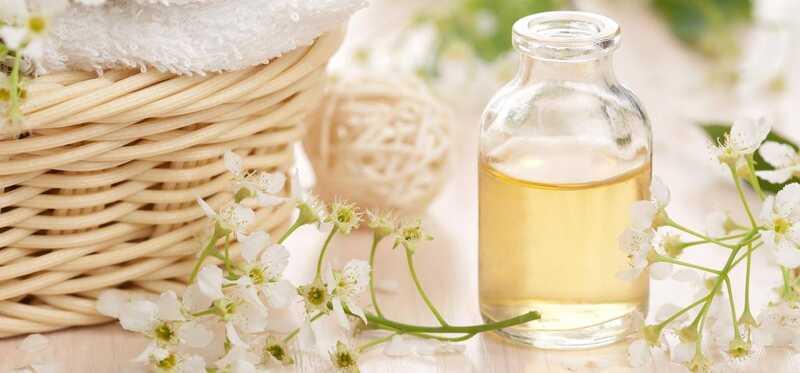 10 úžasných prínosov esenciálneho oleja Spikenard